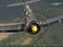 Air 2 Air : Academy flight