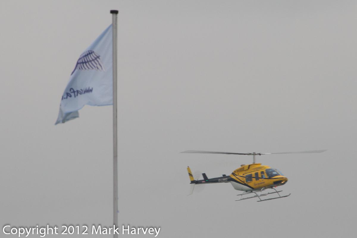Shoreham2012_MgdH_010912-4823