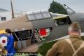 Shoreham2012_MgdH_010912-4257