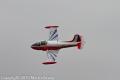 Shoreham2012_MgdH_010912-4539