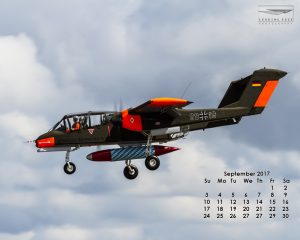 September Desktop Wallpaper Now Available On Our Monthly Page At The 2015 Culdrose Airday Tony De Bruyn Flew OV 10 Bronco In A Superb